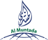 Al Muntada Trust