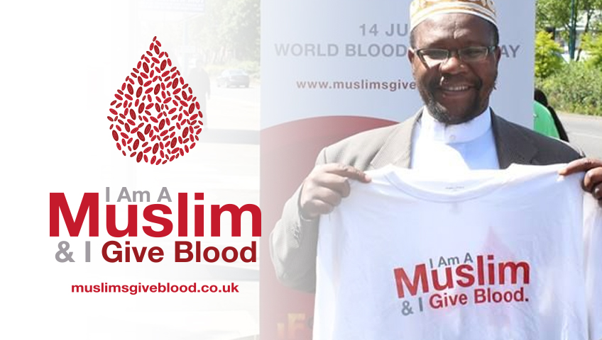 muslims-give-blood