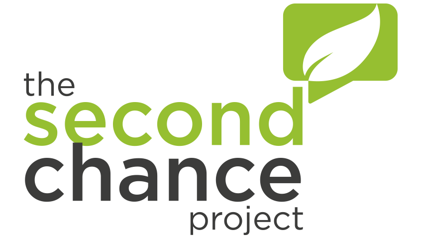 second-chance-project