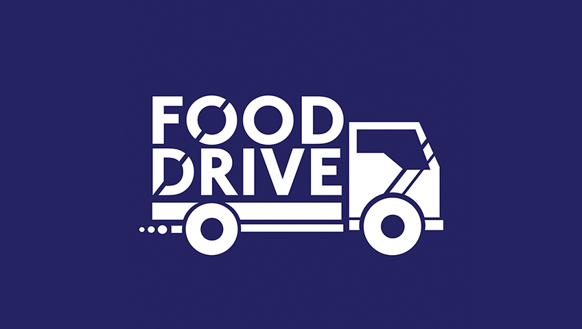 food-drive-logo-small