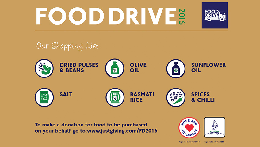 food-drive-poster-small