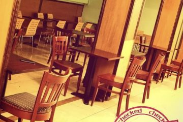 IM Buon Gusto Cafe & Restaurant